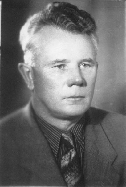Грановский Г.И.