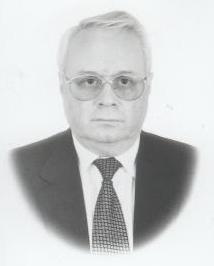 Боровский Г.В.